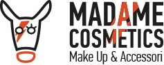 Madame Cosmetics SRLS